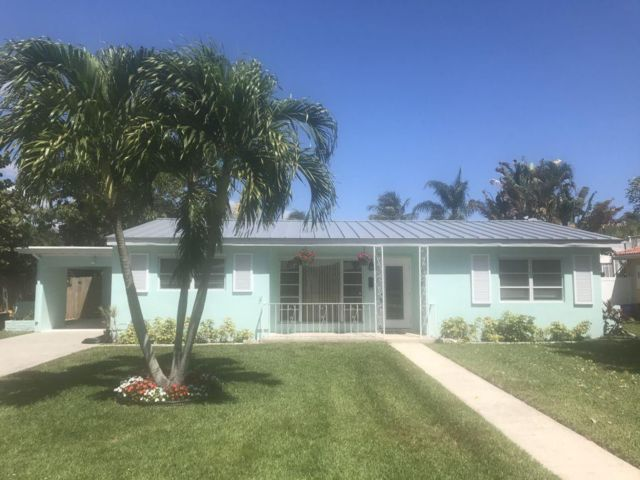 [Delray Beach Real Estate, listing number 6952195]