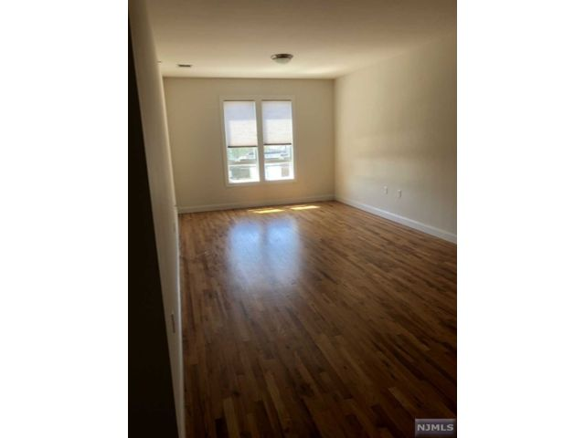1 BR,  1.00 BTH Apartment style home in Hillsdale