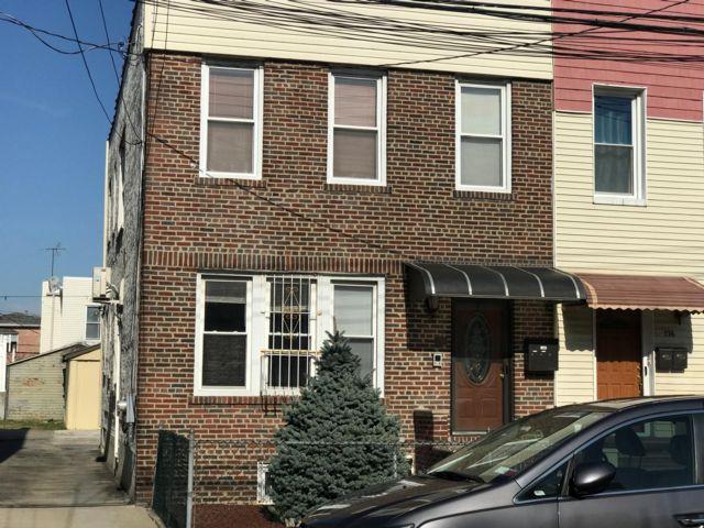 [Bronx Real Estate, listing number 6952373]