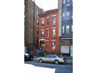7 BR,  6.00 BTH  Brownstone style home in Park Slope