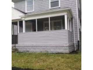 3 BR,  1.00 BTH 2 story style home in Columbus