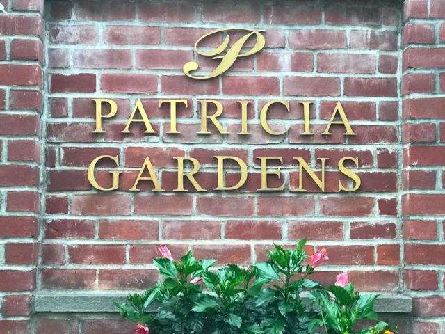 1 BR,  1.00 BTH Co-op style home in Larchmont