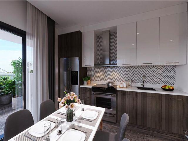 1 BR,  1.00 BTH Condominium style home in Sheepshead Bay