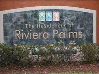 2 BR,  2.00 BTH Apartment style home in Coconut Creek