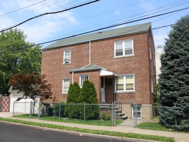 [Bronx Real Estate, listing number 6953192]