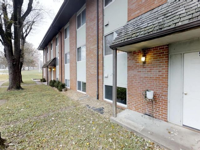 1 BR,  1.00 BTH Apartment style home in Grandview
