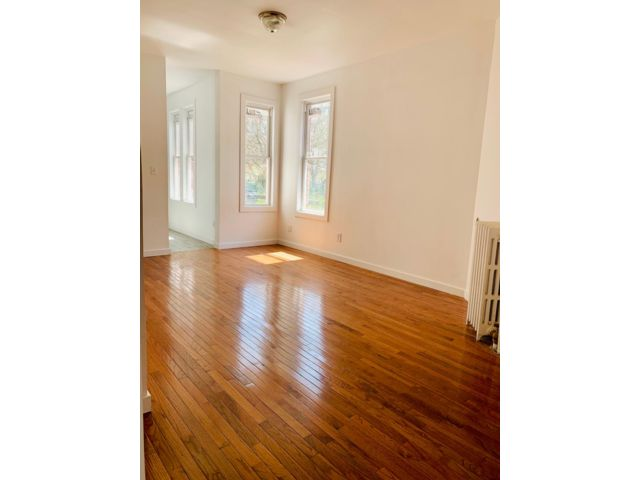 2 BR,  1.50 BTH Rental style home in East Flatbush