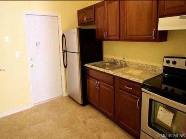 3 BR,  2.00 BTH Apartment style home in Fort Lauderdale