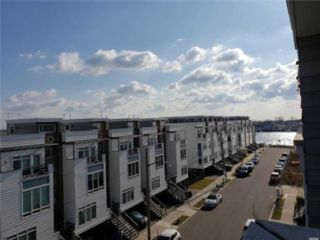 2 BR,  1.00 BTH  Apartment style home in Far Rockaway