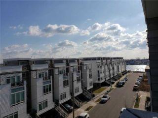 [Far Rockaway Real Estate, listing number 6953506]