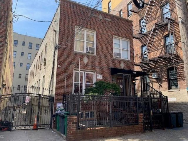 [Bronx Real Estate, listing number 6953671]