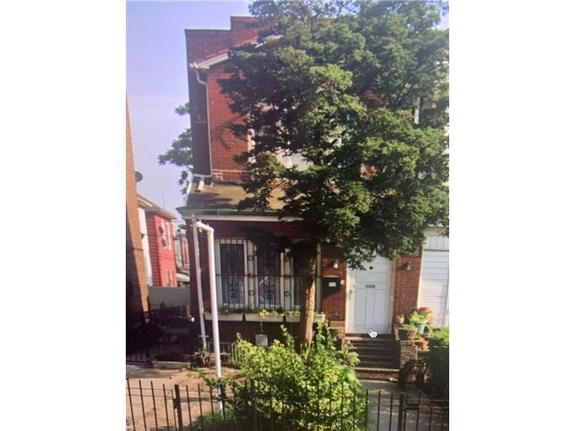 [East Flatbush Real Estate, listing number 6953673]