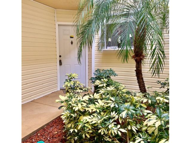 1 BR,  1.00 BTH  style home in Indialantic