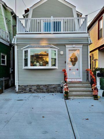 [Belle Harbor Real Estate, listing number 6953783]