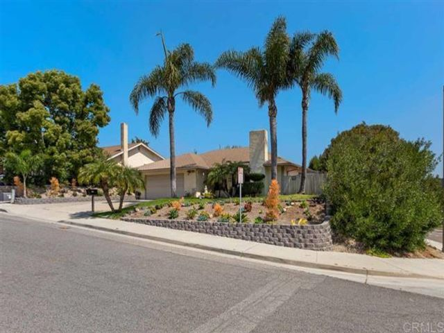 3 BR,  2.00 BTH   style home in Oceanside