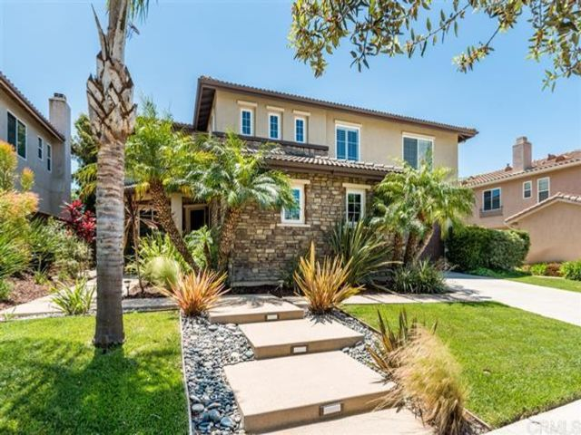 5 BR,  4.50 BTH   style home in San Diego