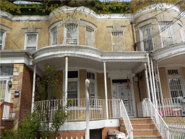 [East Flatbush Real Estate, listing number 6953849]