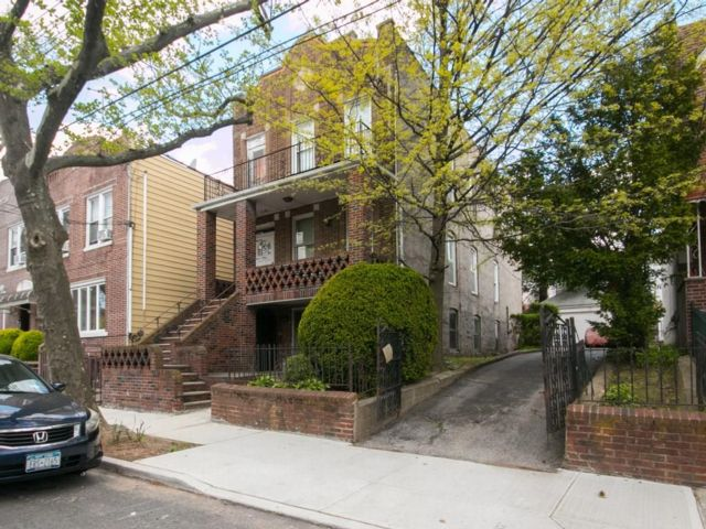 [Dyker Heights Real Estate, listing number 6953872]