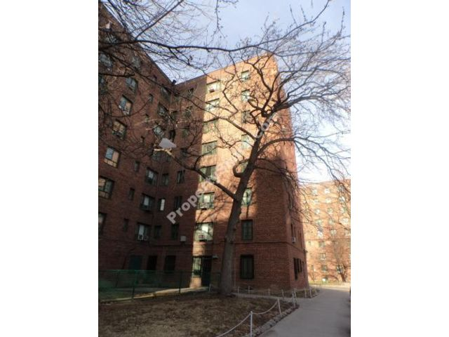 [Bronx Real Estate, listing number 6953940]