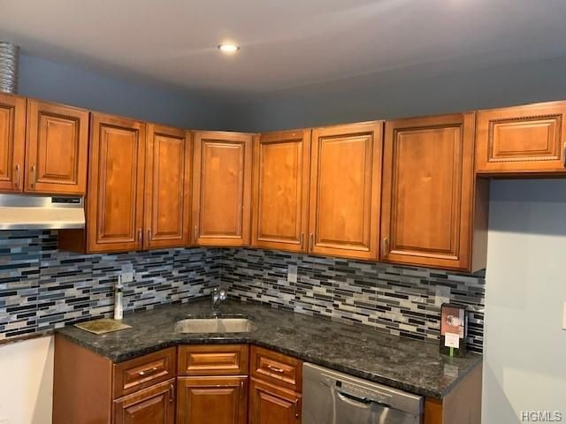 2 BR,  1.00 BTH Apartment style home in Highlands