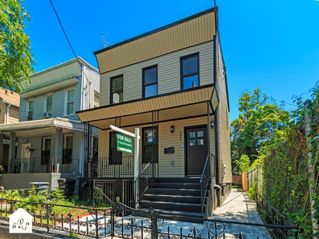 [Brooklyn Real Estate, listing number 6954506]