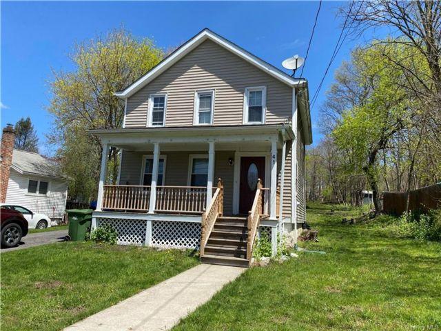 [Goshen Real Estate, listing number 6954934]
