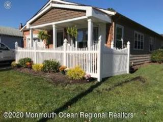 [Toms River Real Estate, listing number 6954991]