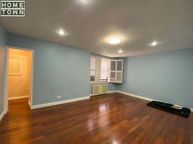 Studio,  1.00 BTH Rental style home in Bay Ridge