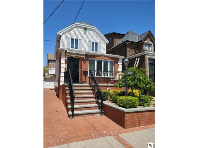 [Bay Ridge Real Estate, listing number 6955044]