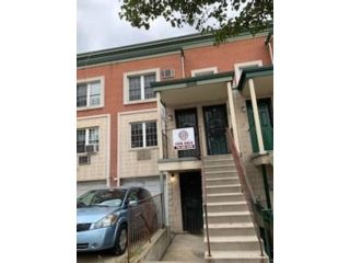 4 BR,  0.00 BTH  Multi-family style home in East New York