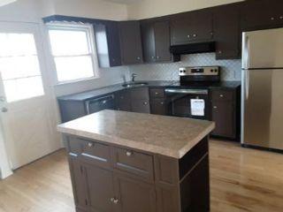 [Bethpage Real Estate, listing number 6955490]