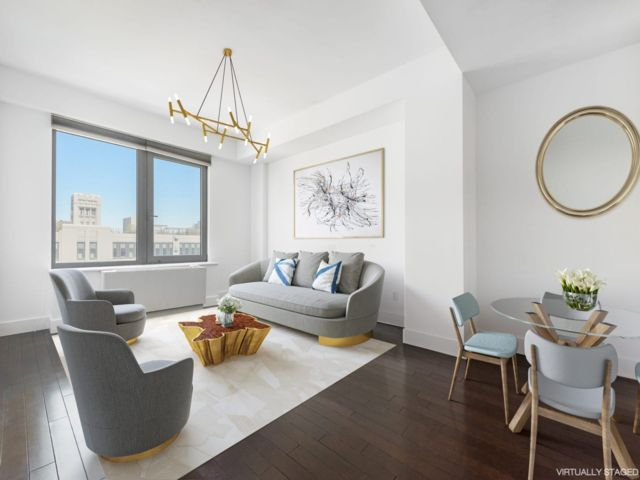 [Long Island City Real Estate, listing number 6955499]