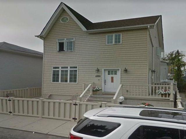 [Gerritsen Beach Real Estate, listing number 6955667]