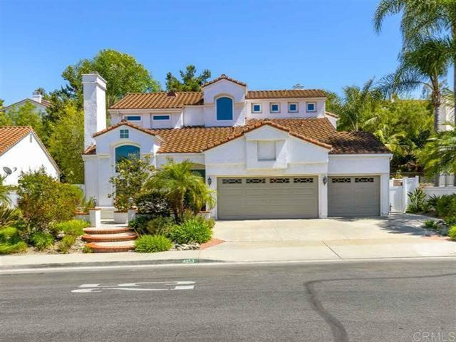 5 BR,  3.50 BTH   style home in Oceanside