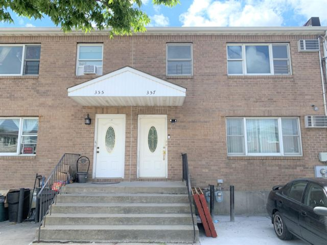 [Bronx Real Estate, listing number 6955892]