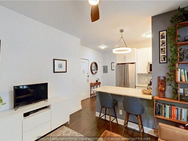 [Bay Ridge Real Estate, listing number 6956116]