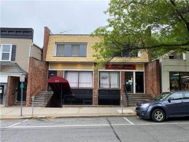 Studio,  0.00 BTH  Commercial style home in Mount Kisco