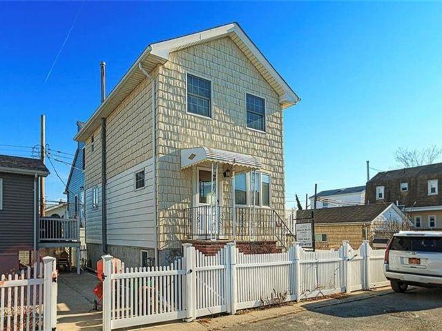 [Gerritsen Beach Real Estate, listing number 6956223]