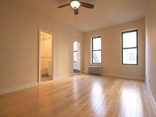 Studio,  1.00 BTH Apartment style home in Kew Garden Hills
