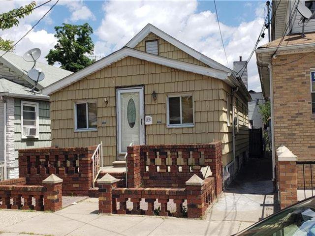 [Canarsie Real Estate, listing number 6956276]
