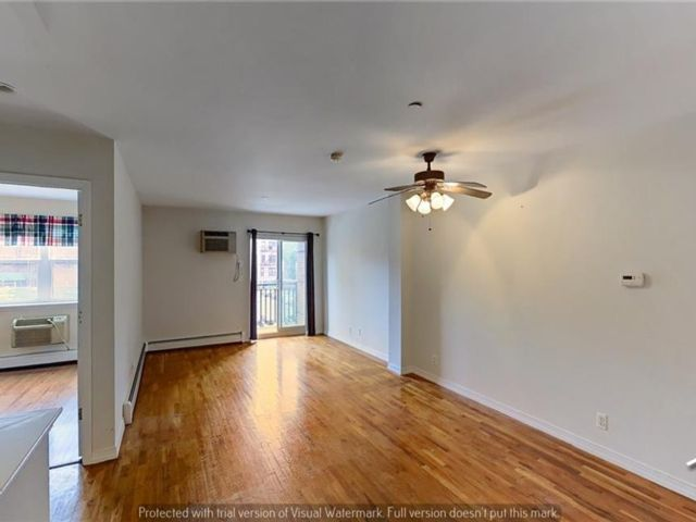 [Bay Ridge Real Estate, listing number 6956282]