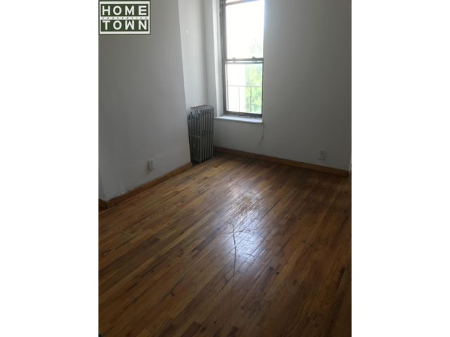 1 BR,  1.00 BTH  Apartment style home in Park Slope