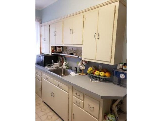 2 BR,  1.00 BTH Apartment style home in Rego Park