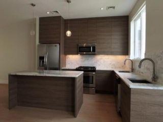 3 BR,  2.50 BTH Townhouse style home in Far Rockaway