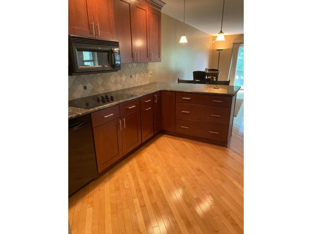 3 BR,  2.50 BTH Townhouse style home in Little Falls