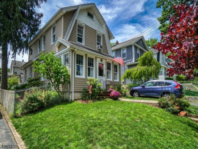 [Nutley Real Estate, listing number 6956417]