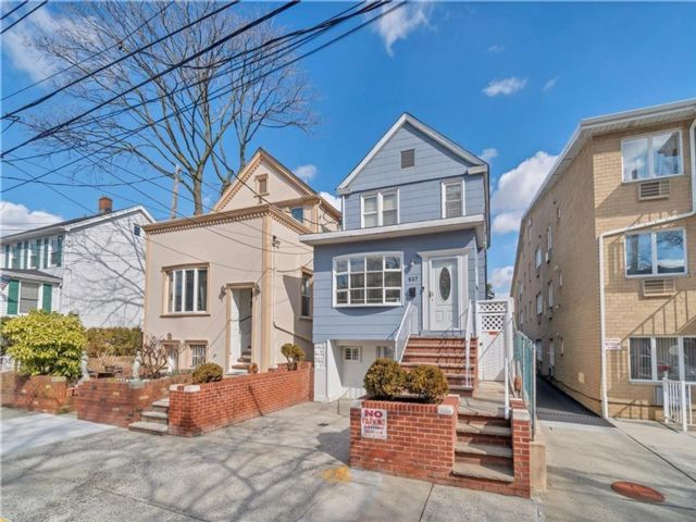 [Dyker Heights Real Estate, listing number 6956457]