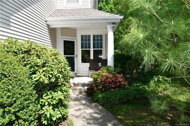 4 BR,  4.00 BTH Townhouse style home in Ossining