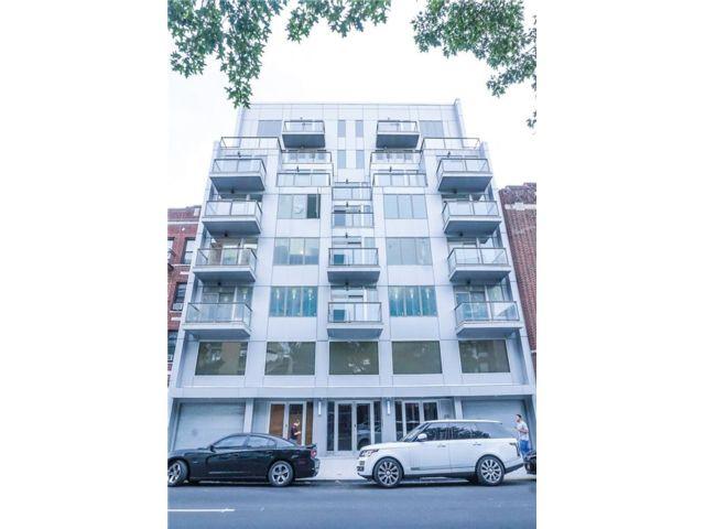 2 BR,  2.00 BTH Condominium style home in Homecrest