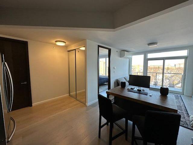 1 BR,  1.00 BTH Condominium style home in Homecrest